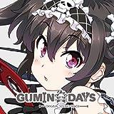 セガ CHUNITHM-チュウニズムサウンドトラック第3弾- GUMIN☆DAYS