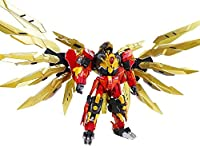 CANG-TOYS CT-Chiyou-03