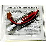 TOSHIBA リチウム電池 ER6V 3.6V