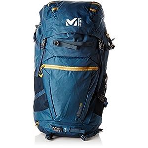 [ミレー] Millet(ミレー) ELIUM 30 MIS2015 7097 (MAJOLICA BLUE)