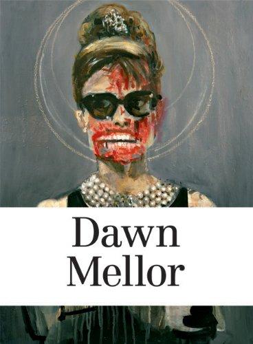 Dawn Mellor