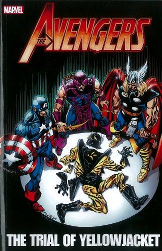 Download Avengers 0785162070
