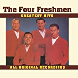 Four Freshmen - Greatest Hits
