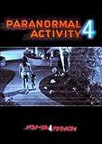 パラノーマル・アクティビティ4[PHNE-134475][DVD] 製品画像