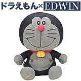 エドウィン (ドラえもん × EDWIN) ぬいぐるみ