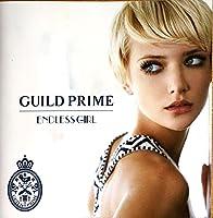 GUILD PRIME ENDLESS GIRL