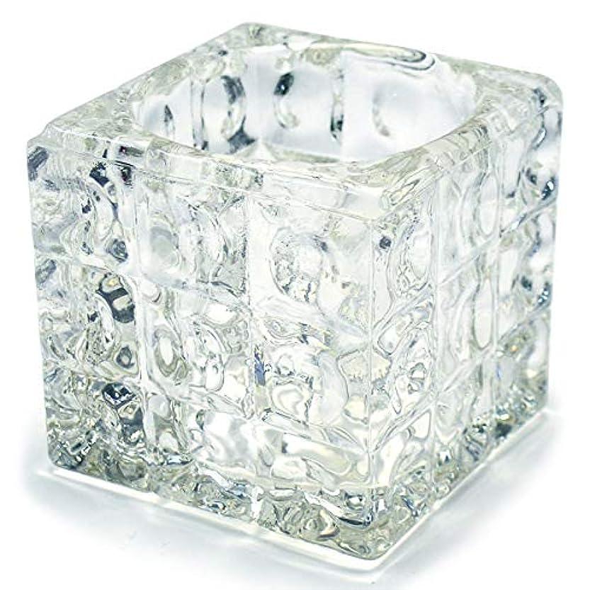 特許土器フルーティーキャンドルホルダー ガラス 2 キャンドルスタンド クリスマス ティーキャンドル 誕生日 記念日