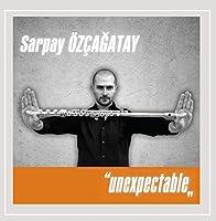 Unexpectable (Feat. Jesse Taitt Tyreek Jackson & a