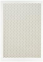 基礎 A4 ベラム シート 11.7「X8.3」12/Pkg-ハーツ