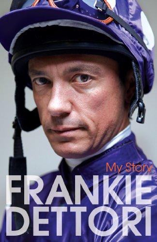 My Story (English Edition)