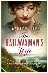 The Railwayman's