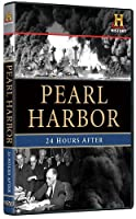 Pearl Harbor: 24 Hours After [DVD] [Import]