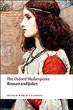 Romeo and Juliet (Oxford World's Classics) 画像