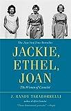Jackie, Ethel, Joan 画像