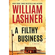 A Filthy Business [Kindle in Motion]