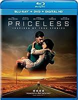 Priceless/ [Blu-ray] [Import]