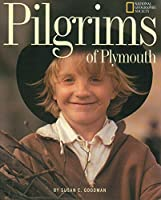 Pilgrims Of Plymouth (Picture the Seasons)
