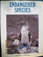 Endangered Species: Preservation