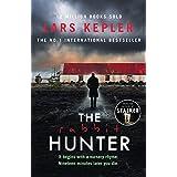 The Rabbit Hunter: 6