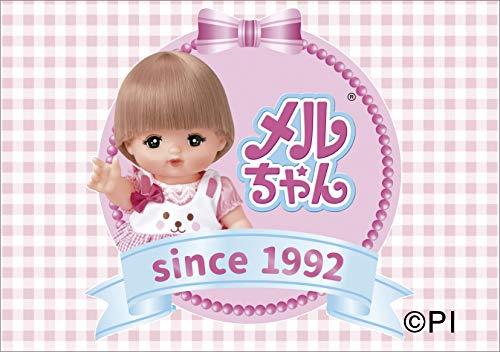 メルちゃん 2019年 カレンダー 壁掛け CL-92...