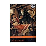 The Scarlet Letter CD Pack (Book & CD) (Penguin Readers (Graded Readers))
