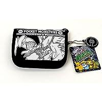 ポケモン (Pokemon) 財布 RFウォレット