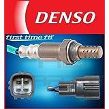 【DENSO】☆ 純正互換 純正品質 ☆ インプレッサ GDA GDB GGA GGB フォレスター SG5 SG9 22690-AA501 O2センサー