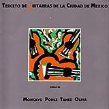 Huapango (José Pablo Moncayo) / Fonarte Latino