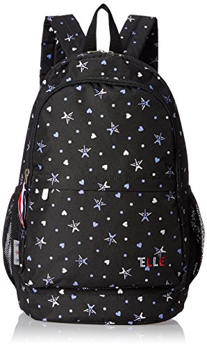 「エル」で探した「幼稚園 リュック」、多分売れているキッズファッションのまとめページです。11件など