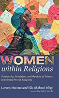 Women within Religions