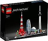 レゴ(LEGO) アーキテクチャー 東京 21051