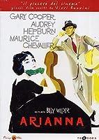 Arianna [Italian Edition]