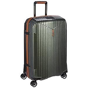[ハートマン] スーツケース 公式 7R SPINNER M 保証付 70.5L 69cm 3.1kg G97*04202