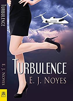 Turbulence by [Noyes, E. J.]
