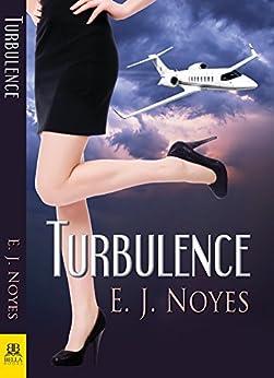 Turbulence by [Noyes, E. J.]
