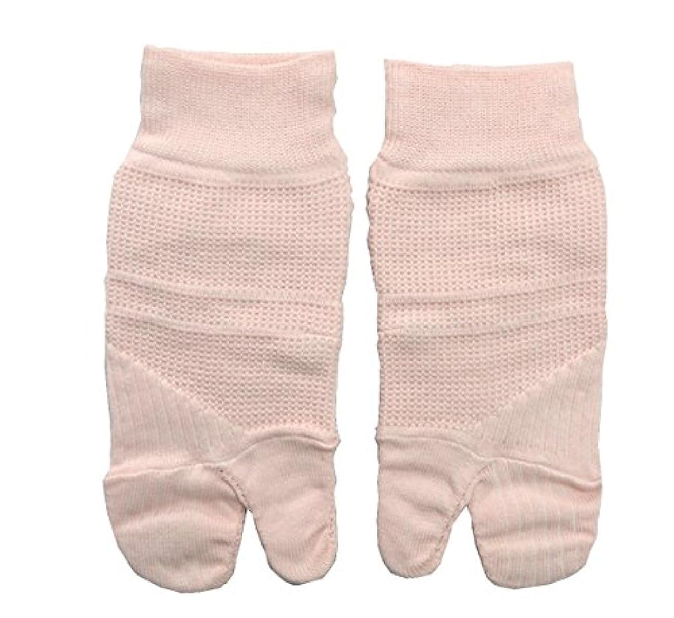 幽霊海外で入り口外反母趾対策靴下(通常タイプ) コーポレーションパールスター?広島大学大学院特許製品