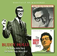 Buddy Holly Story/the Buddy Holly Story Vol. II