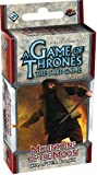 A Game of Thrones the Card Game: Mountains of the Moon Chapter Pack