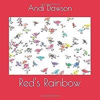 Red's Rainbow