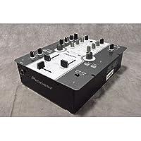 PIONEER パイオニア/DJM-250