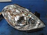 日産 純正 ティーダ C11系 《 JC11 》 右ヘッドライト 26010-ED226 P40700-16001966