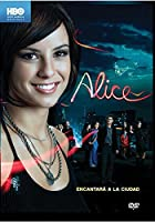 Alice I & Specials