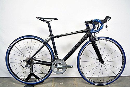 COLNAGO(コルナゴ) STRADA SL(ストラーダ SL) ロードバイク 2015年 420Sサイズ