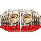 マルコメ フリーズドライ YAMAP とん汁 1食×10個