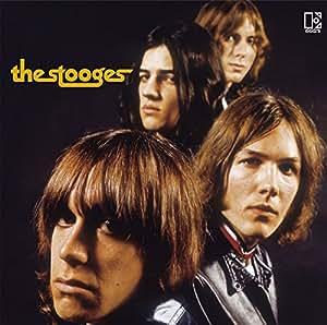 Stooges (Colour Vinyl) [Analog]
