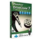 PhotoFast DriveClone7pro Amazon.co.jp限定版