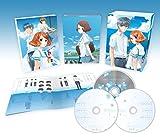 サクラダリセット BOX1[Blu-ray/ブルーレイ]