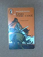 The High Deeds of Finn MacCool (Puffin Books)