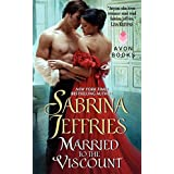 Married to the Viscount: 5