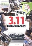 1年後の3.11―被災地13のオフレコ話 / ゆうみ えこ のシリーズ情報を見る